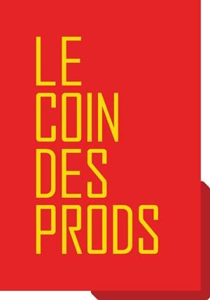 LCDP_Logo_RVB_300x429