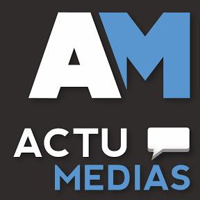 Logo_Actus-Médias