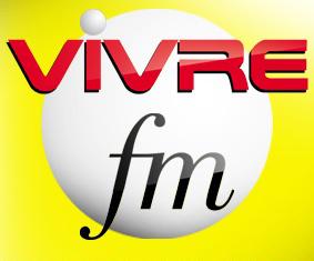 logo_vivrefm