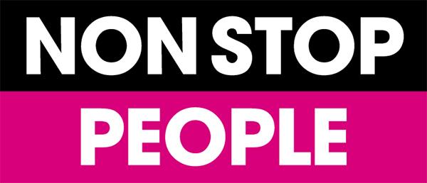 Logo_Non_Stop_People