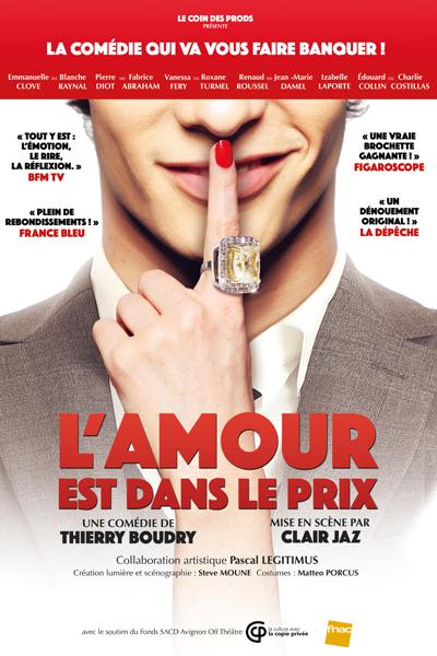 Affiche-L'amour-est-dans-le-prix_web-0105